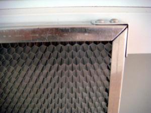 Affordable Aluminum Honeycomb Core