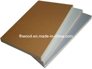 HPL Plywood (14FH-HP03) pictures & photos