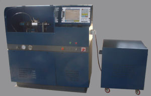 Overall Turbocharger Balancing Machine at Full Speed pictures & photos