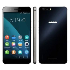 4G Lte Original Huawii Honor 6 Plus Android Smart Phone Unlocked pictures & photos