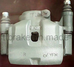 Hydraulic Disc Brake/Brake Disc pictures & photos