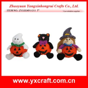 Halloween Toy pictures & photos