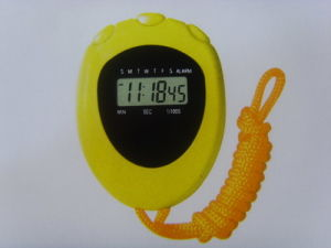 Stopwatch (SLT-8613)