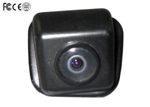 Rearview Camera for Toyota Noah (T-018) pictures & photos