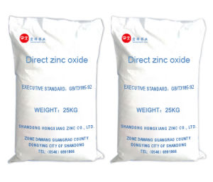 Direct Zinc Oxide 90%