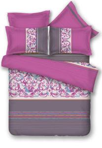 Printed Bedding Set (SD40)