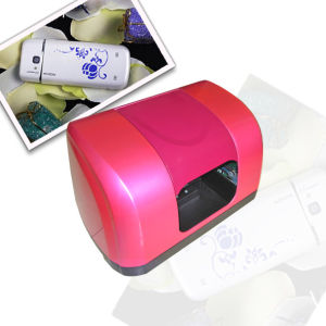 Eget Mobile Printer Sp-M06b3 with CE, FCC