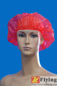 Disposalbe Shower Cap