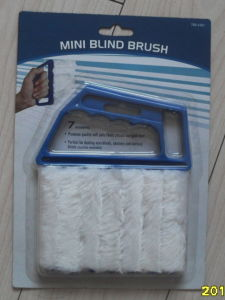 Venetian Blind Brush pictures & photos