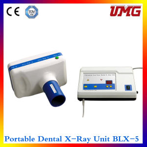 Dental Devices Portable Dental X Ray Machine pictures & photos