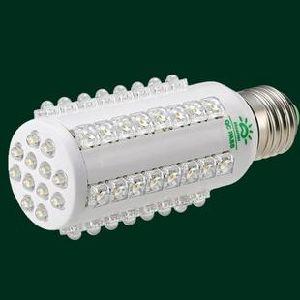 6W High Lumen Corn LED Lamp