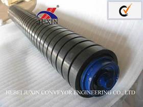 Conveyor Roller/Idler Roller/Impact Roller pictures & photos