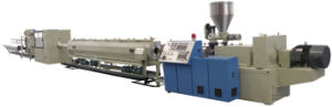 PVC Large Diameter Production Line