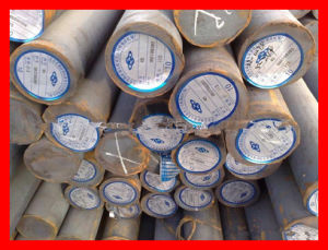 ASTM A276 310S Stainless Steel Round Rod pictures & photos
