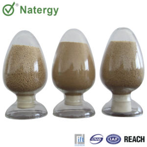 Pure Molecular Sieve 3A Size 1.4-1.8mm for Manual Filling
