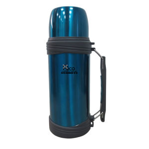 Stainless Steel Vacuum Flask (WTD-800M/WTD-1000M) pictures & photos
