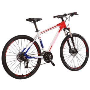 Pupular 27 Speed MTB Obama Style Mountain Bicycle (FP-MTB-A02) pictures & photos