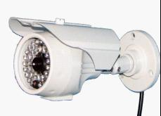 1/3′′′ Sony CCD Low Illumination Effio WDR OSD Nr Waterproof Camera (EV-6731SX) pictures & photos