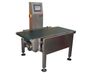 Check Weigher (FRYW-600)