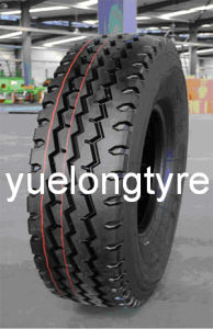 Truck Tires/TBR Tyre (900R20 1000R20 1100R20 1200R20) pictures & photos