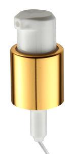 18/410 Aluminum Treatment Pump (SA211)