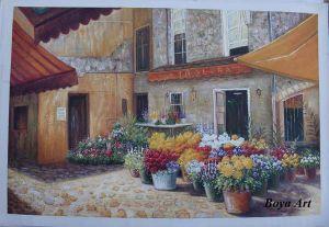 Oil Painting (CIMG3255)