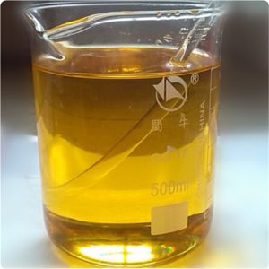High Purity Testosterone Decanoate for Muscle Building (5721-91-5) pictures & photos