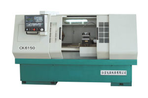 CK6150 Lathe Machine pictures & photos