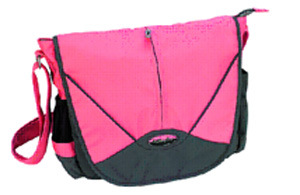 Quality Ladies Leisure Messenger Bag