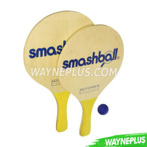 Wholesale Beach Smash Ball Games - Wayneplus pictures & photos