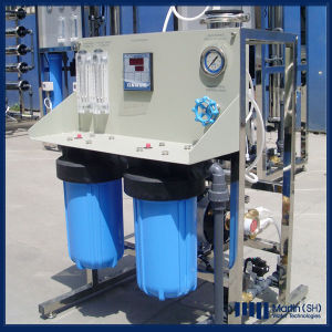 Martin Lcro Series Reverse Osmosis Water System (MERO-800) pictures & photos
