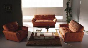 Leisure Sofa (A04)