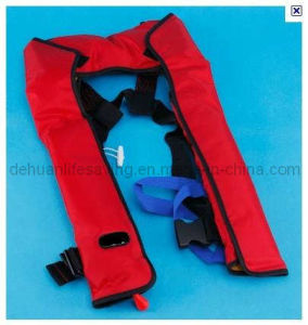 Life Jacket (DH-026) pictures & photos