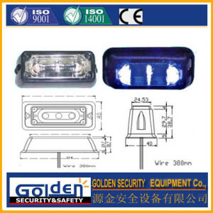 LED Deck and Dash Light (LED-GRT-021)
