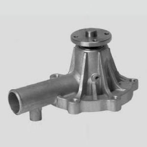 Water Pump for Mitsubishi (MD997178)