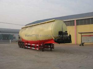 Traier (LS9340GFL U-BOAT)