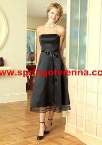 Bridesmaid Dress (SOV219)