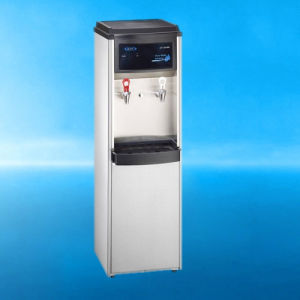 Water Dispenser (KSW-236) pictures & photos
