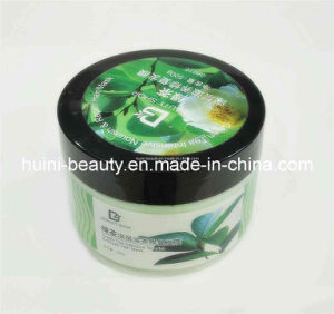 Green Tea Intensive Nourish and Repair Hair Mask