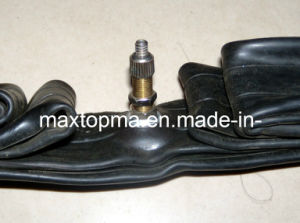 Maxtop Bike Tyre Inner Tube pictures & photos