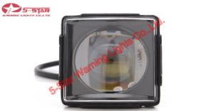 20W CREE Jeep Head Work Light pictures & photos