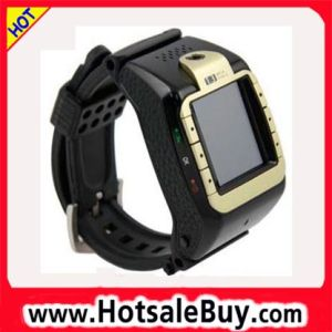 Watch Mobile Phone (N388)