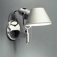 Wall Lamp (MSWL02)