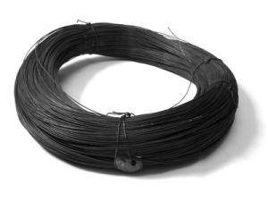 Black Annealed Iron Wire for Binding Wire/Tie Wire pictures & photos