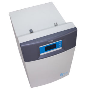 Laboratory Instrument/Lab Analyzer/Analytical Equipment/Ion Chromatography (IC-700) pictures & photos