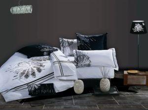Bedding Sheet (YUNXIN-P107)