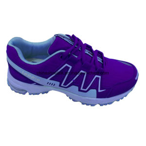 New Sneaker Running Sport Shoes Supplier Athletic Shoes for Men and Women pictures & photos