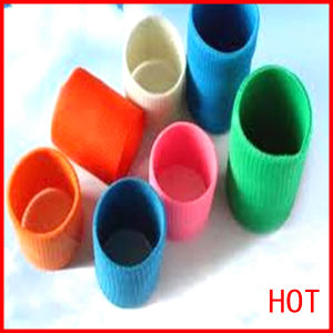 Hot Sale Fiberglass Casting Tape pictures & photos