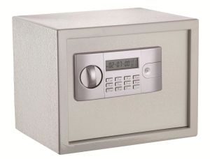 Electronic Safe E30ld for Home and Office Use pictures & photos