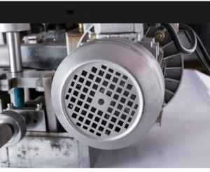separator / Splitting Machine for Conveyor Belt pictures & photos